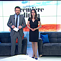 celinemoncel00.2018_03_15_journalpremiereeditionBFMTV