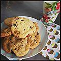 ♥my amazing cookies♥