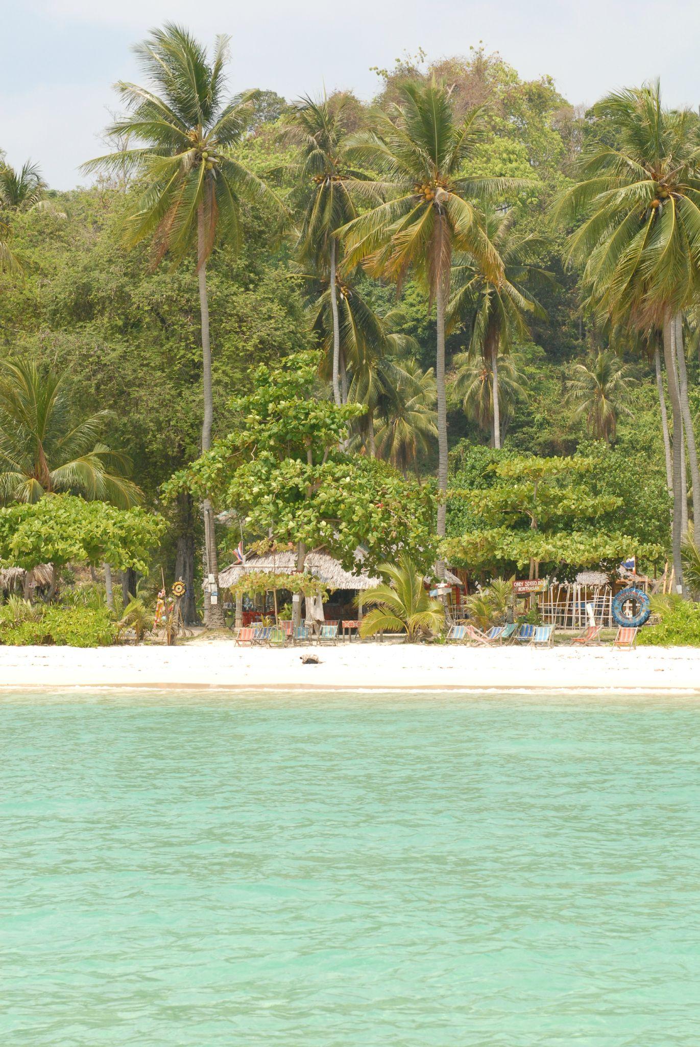thailand 2 116