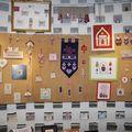 2010-09 Expo Donjon (3)