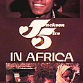 Jackson-5-in-Africa-2[1]