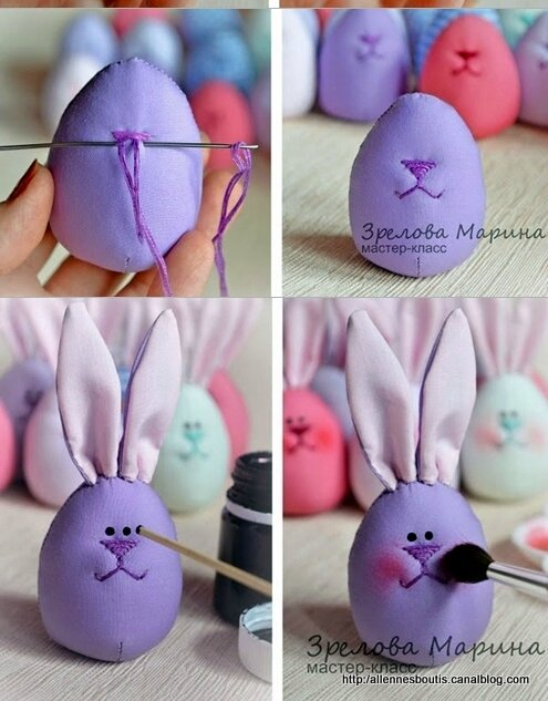 egg-bunny-tutorial (4)