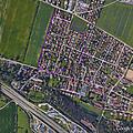 Blog des conseillers de quartier Manissieux, Mi-Plaine, La Fouillouse