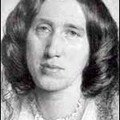 E: george eliot