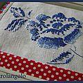 0405 fleur bleue dietrolangolo