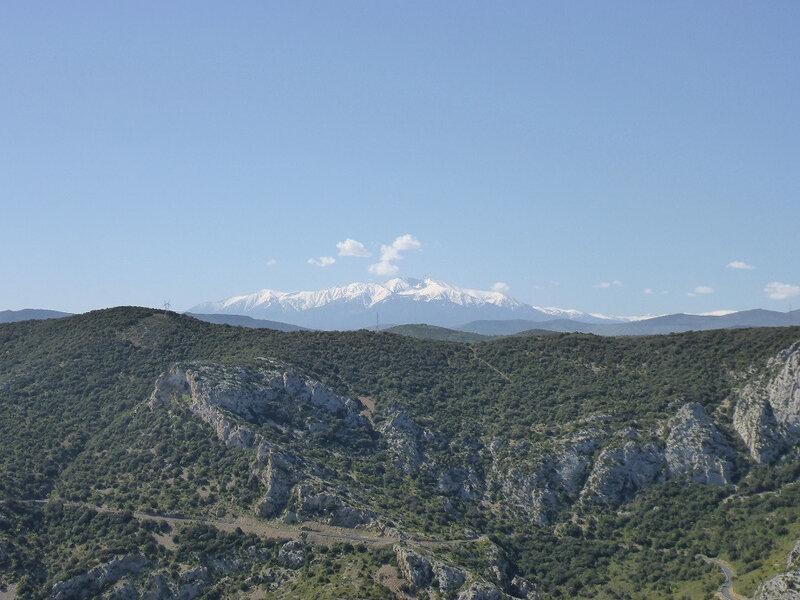 Via_Panoramique_7