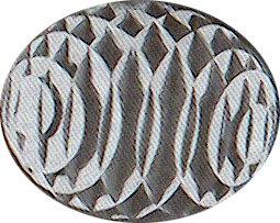 cercles1-ell-294d5