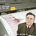 39 séismes