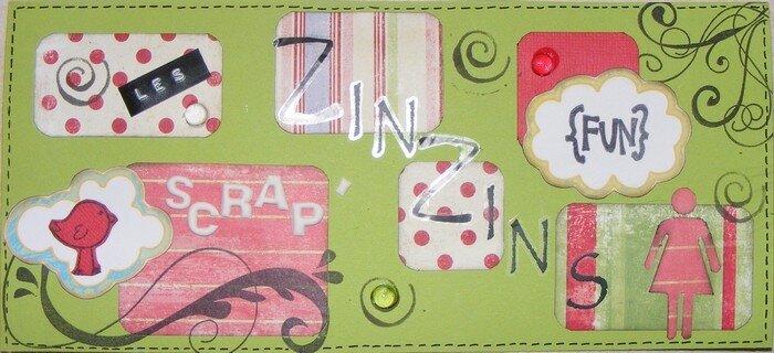 scrap-zinzin
