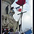 pl république 11janvier15