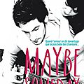 Maybe someday, colleen hoover #kwetche