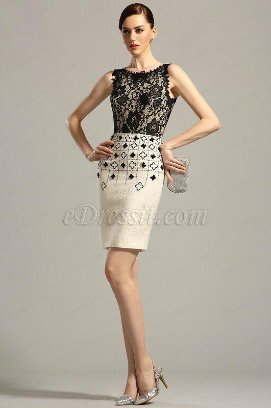 d1f21756946 robe ceremonie femme occasion - Ma Jolie Robe de soirée
