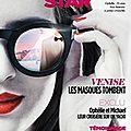 Movie star - saison 2 - venise > alex cartier