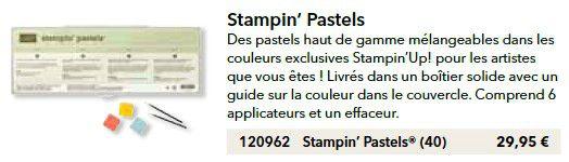 p112 pastel