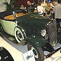 Citroën Ro
