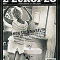 2004-l_europeo-italie