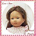 Lou Anne4