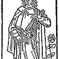 François V