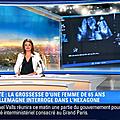 pascaledlatourdupin01.2015_04_14_premiereeditionBFMTV