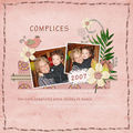 complices_shineangel copy