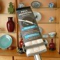 @najat offrez un balai lave-sol paul masquin @boris