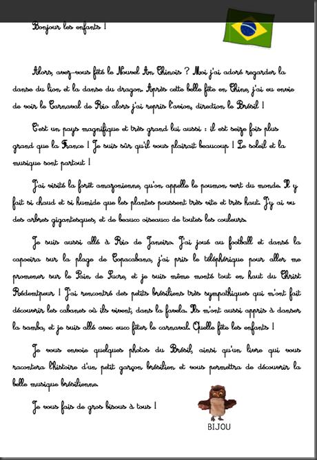 Windows-Live-Writer/Mon-tour-du-monde--le-Brsil_E435/image_thumb_9