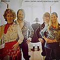 Waterloo - <b>ABBA</b>