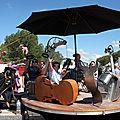 7-Manège instruments musique Chalon ds la rue_2247