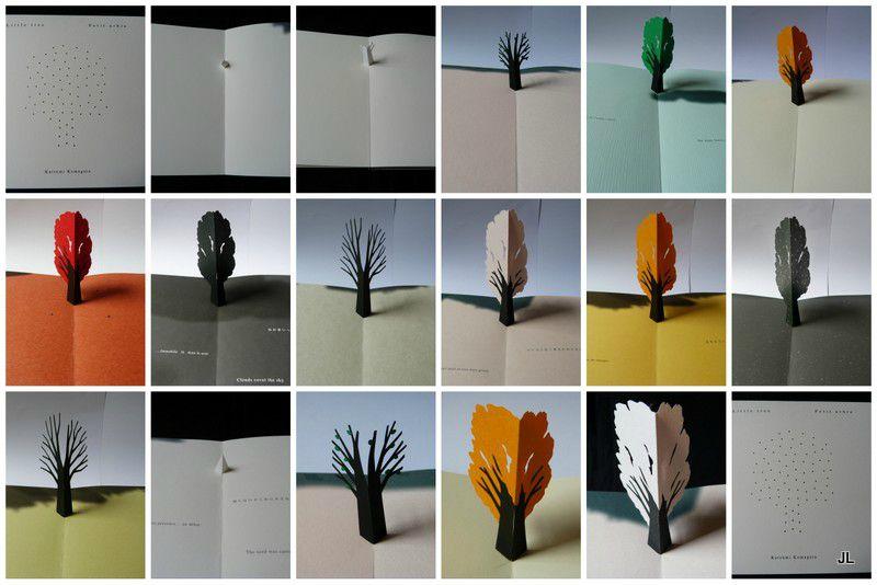 Little tree de Komagata2