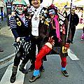 9866 portraits attitudes couleurs pour wormhout