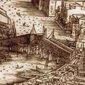 Venise 1500