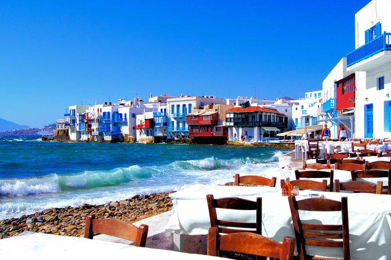 voyage-iles-grecques-athenes-santorin-mykonos-8-jrs-7-nts