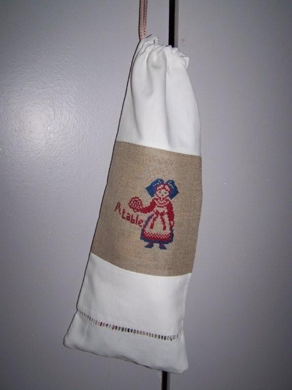 sac à serviettes2