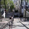 0- Paris mai 2010