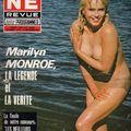 Ciné revue 1972