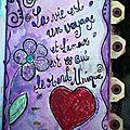 Art journal part 5