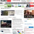 D'où viennent les bretons : les avis sur agoravox