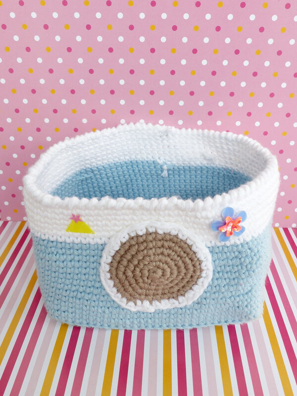 07-corbeille-mignonne-kawaii-diy-partenariat-style-studio-appareil-photo