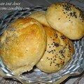petit pain tt doux