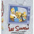 Mais c'est un raté! Un minable! C'est... Un <b>Simpson</b>!