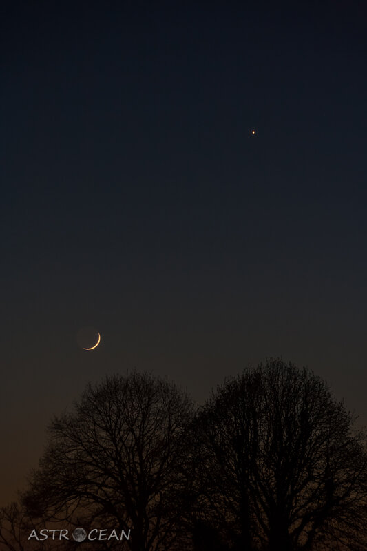 180417_Lune&Venus18_R