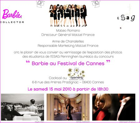 Invitation_BarbieCannes2