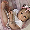 bébé reborn Kathleen 012