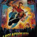 last_action_hero_ver2