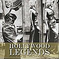 Enchères Hollywood Legends