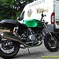 Ducati Axel by Raspo 16