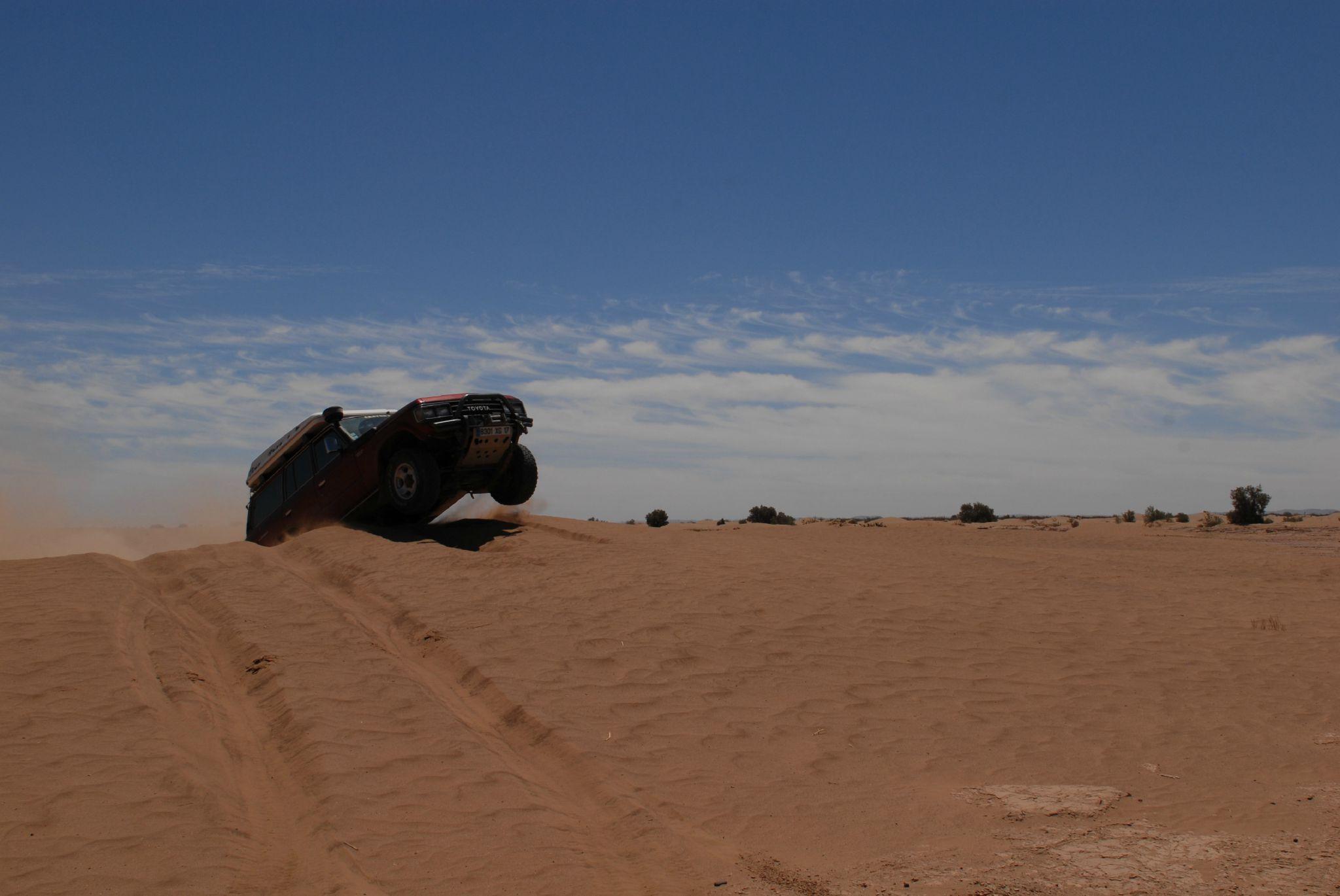 maroc2 2012 136