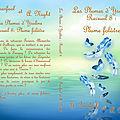 Les Plumes d'Ysaline recueil 8 : Plume folâtre (Ysaline Fearfaol et Ayleen Night)