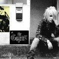 The Gazette - Ruki - montage