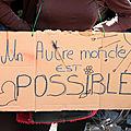 16-Les Indignés_0248